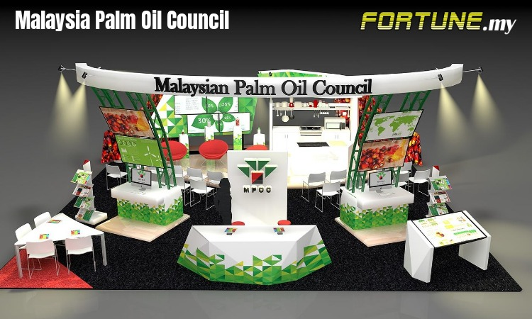 Malaysia_Palm_Oil_Council