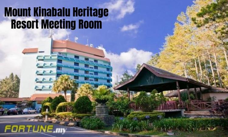 Mount_Kinabalu_Heritage_Resort