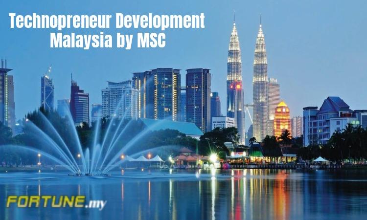 Technopreneur_Development_Malaysia