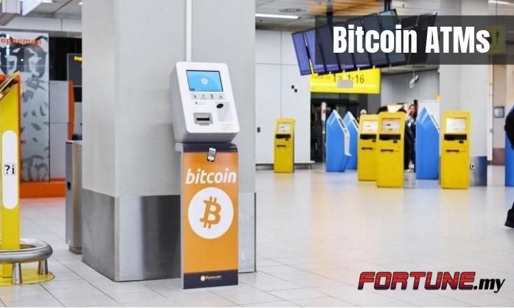 Bitcoin_ATMs