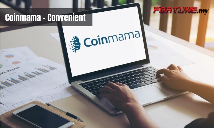 Coinmama_exchange