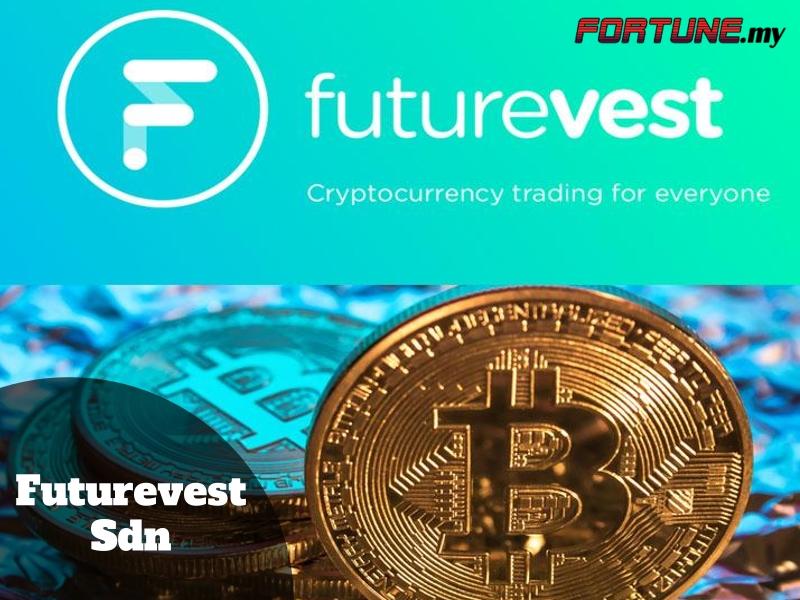Futurevest Sdn