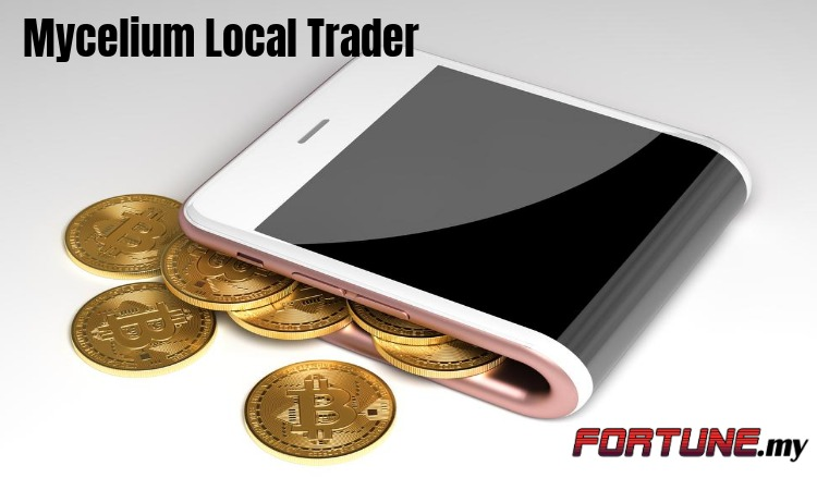 Mycelium_Local_Trader