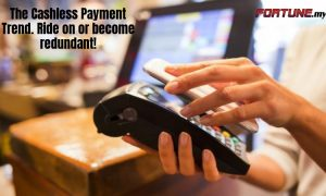 Cashless_Payment_Trend