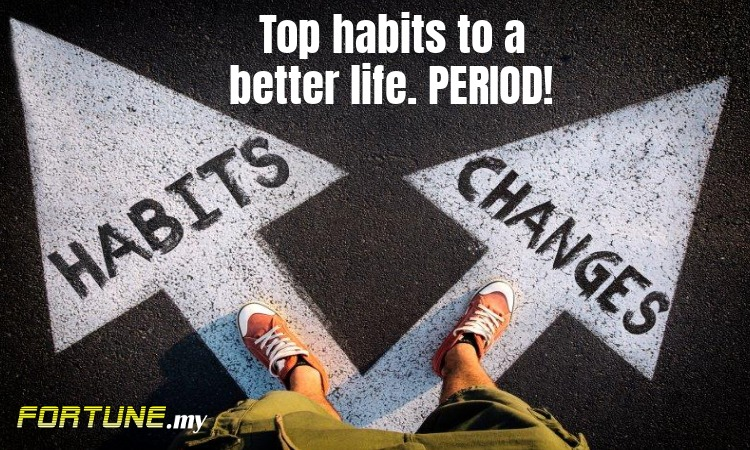 Top_habits_better_life