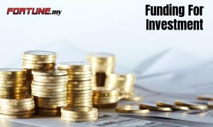 Funding_investment