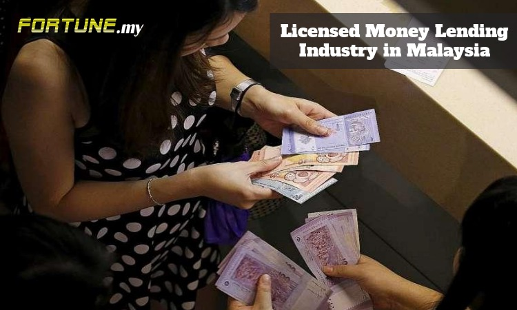 Licensed_Money_Lending_Industry