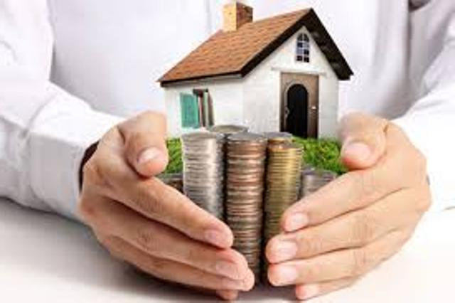 Home Loan and Refinancing