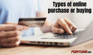 online_purchase_buying