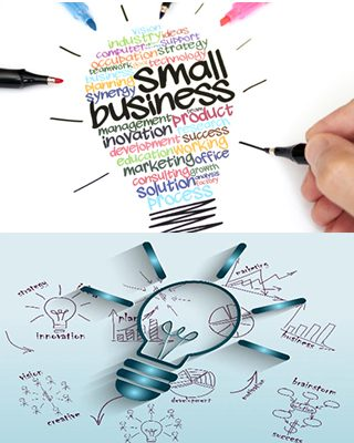 Checklist to Ensure that Your Small Business is an Effective Organization