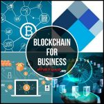 How Blockchain Technology disrupted every industry and what is next?