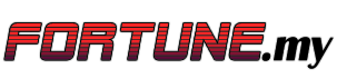 fortune-malaysia