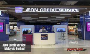 AEON_Credit_Service_Malaysia_Berhad