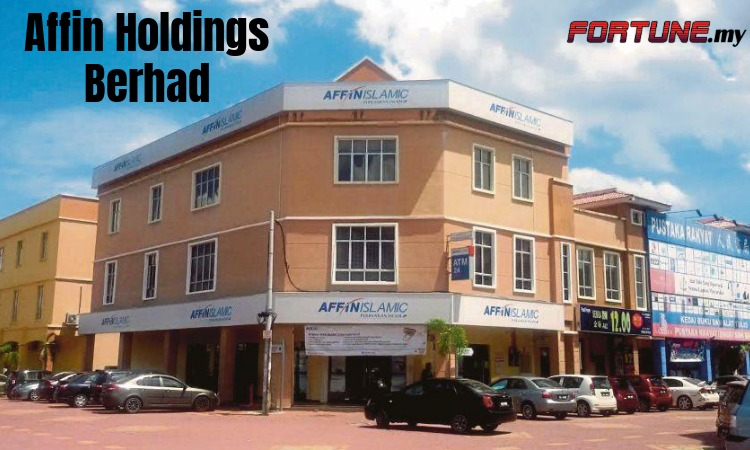 Affin_Holdings_Berhad