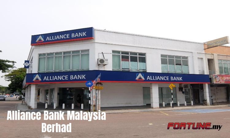 Alliance_Bank_Malaysia_Berhad