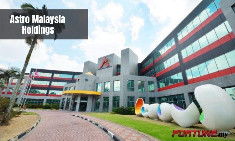 Astro_Malaysia_Holdings