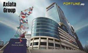 Axiata_Group