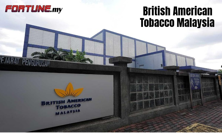 British_American_Tobacco_Malaysia