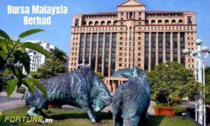 Bursa_Malaysia_Berhad