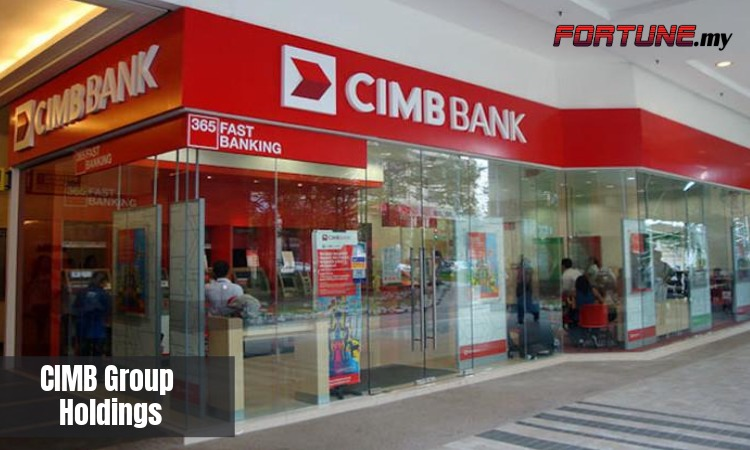 CIMB_Group_Holdings