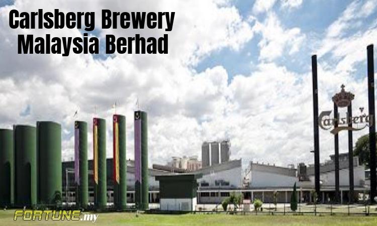 Carlsberg_Brewery_Malaysia_Berhad