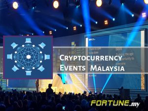 Cryptocurrency Events malaysia (1)