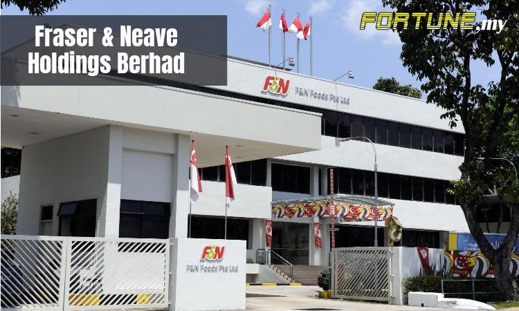 Fraser_Neave_Holdings_Berhad
