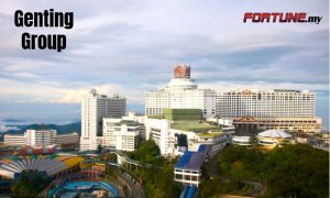 Genting_Group