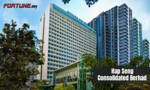 Hap_Seng_Consolidated_Berhad