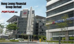 Hong_Leong_Financial_Group_Berhad