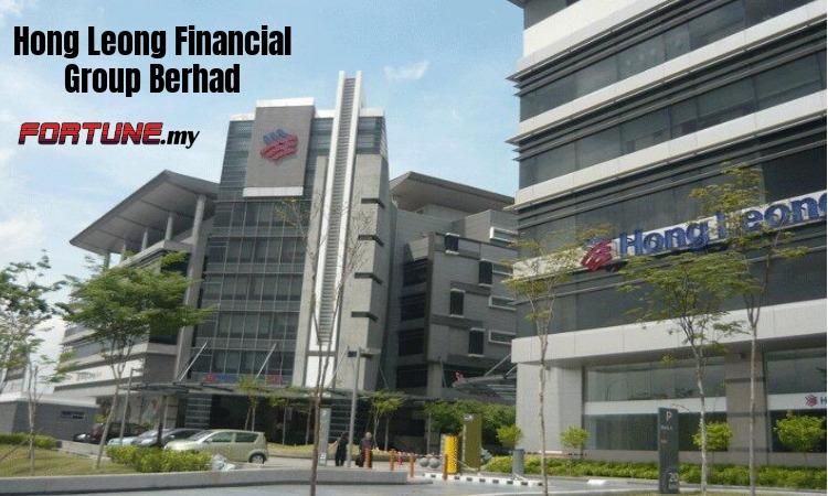 Hong_Leong_Financial_Group_Berhad