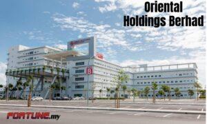 Oriental_Holdings_Berhad