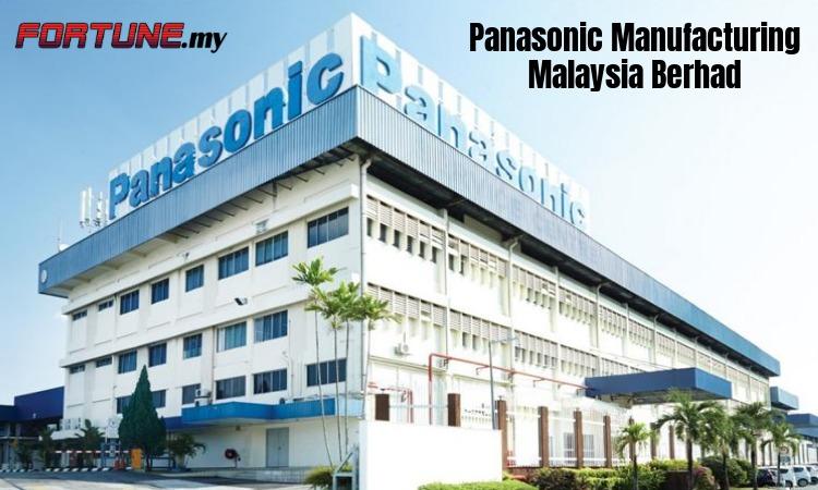 Panasonic_Manufacturing_Malaysia_Berhad