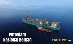 Petroliam_Nasional_Berhad