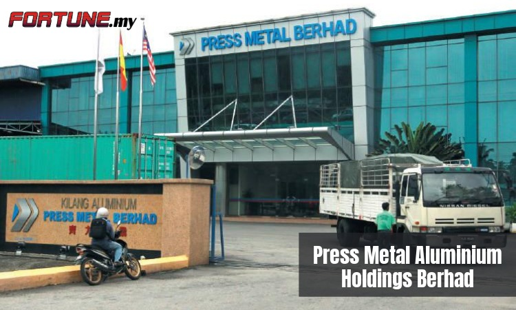 Press_Metal_Aluminium_Holdings_Berhad