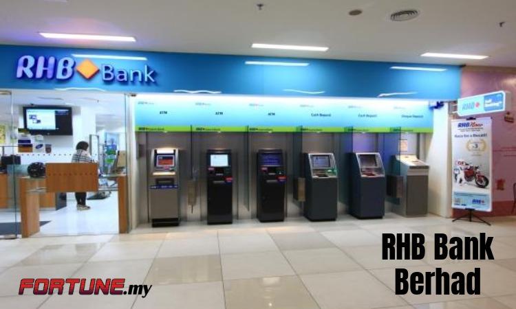 RHB_Bank_Berhad