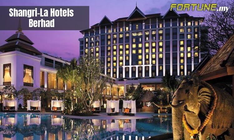ShangriLa_Hotels_Berhad