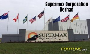 Supermax_Corporation_Berhad