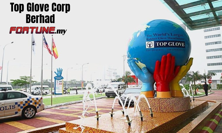 Top_Glove_Corp_Berhad