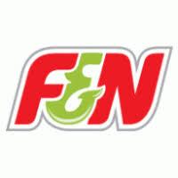 Fraser & Neave Holdings Berhad