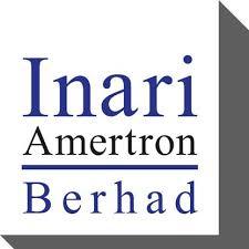 Inari Amertron Berhad