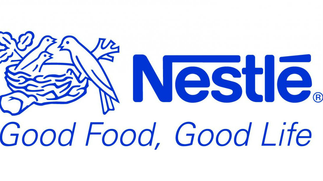 Nestle Malaysia Berhad
