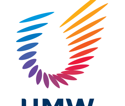 UMW Holdings