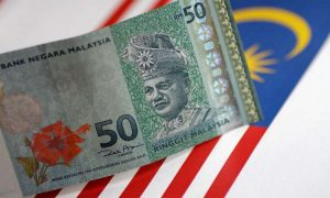 Government_Loans_Funds_Malaysia