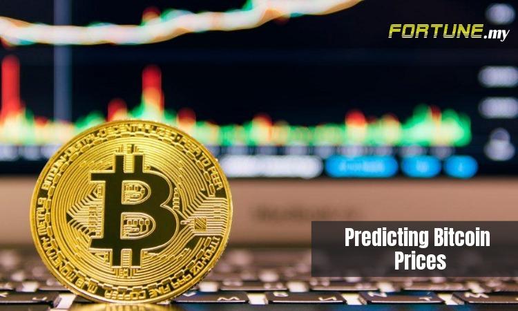 Predicting_Bitcoin_Prices