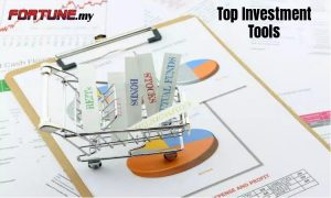Top_Investment_Tools
