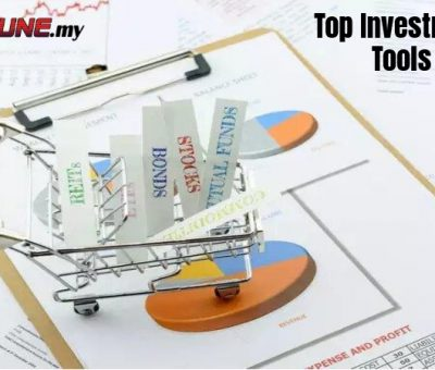 Top Investment Tools