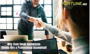 Small_Businesses_Professional_Accountant