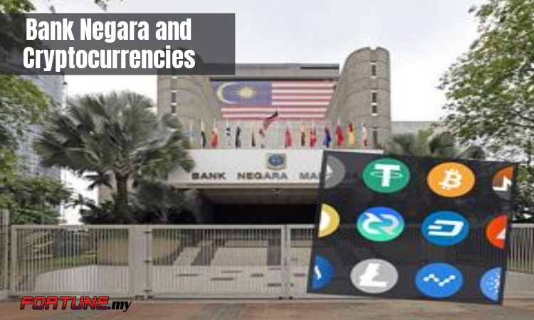 Bank_Negara_Cryptocurrencies