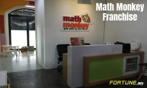Math_Monkey_Franchise